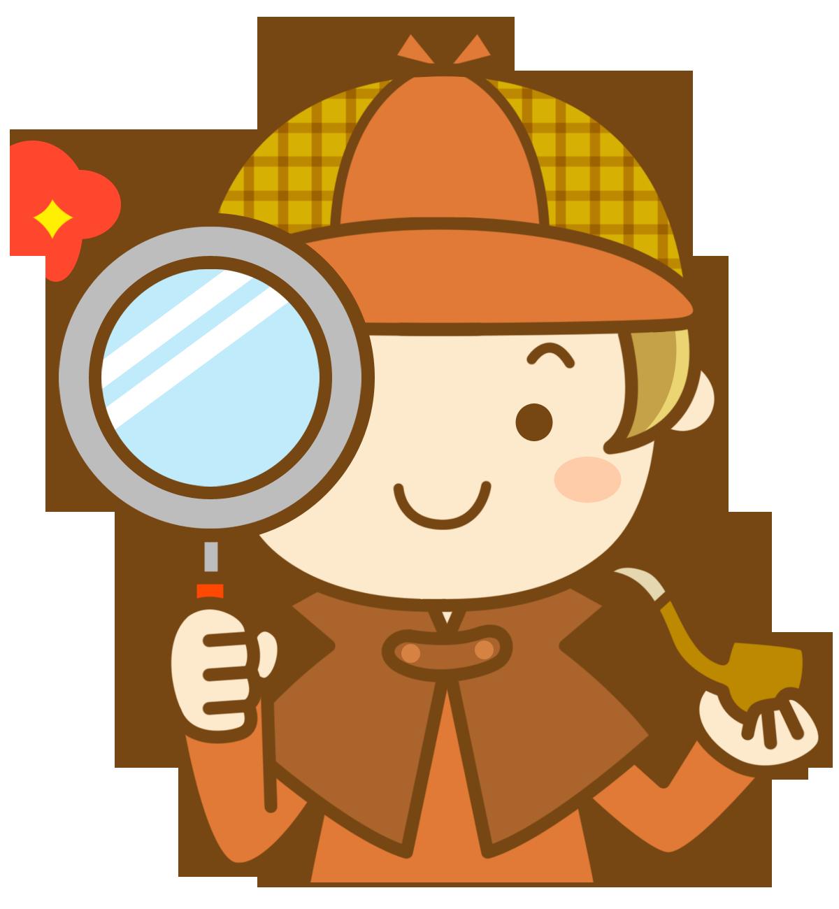 探偵比較サイト|元探偵が教える【失敗しない!はじめての浮気調査ランキング】管理人の探偵雷太(探偵専門ライター)